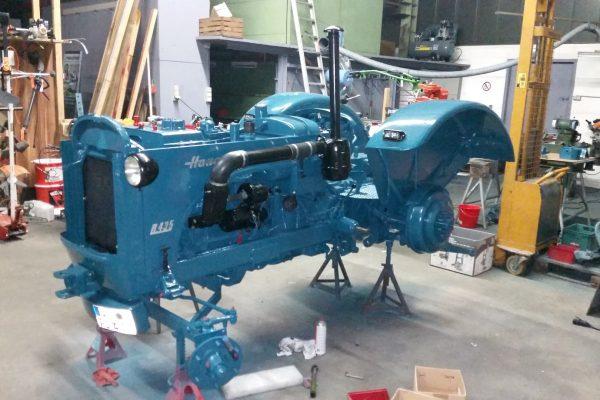 oldtimer-traktoren-reparieren